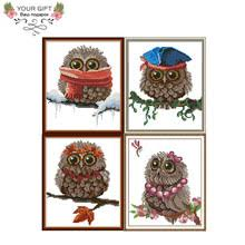 Online Get Cheap Owl Stamp -Aliexpress.com | Alibaba Group