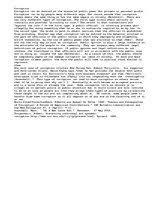 essays on corruption  wwwgxartorg essays on corruption essay topicsessays corruption