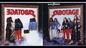 <b>Black Sabbath</b> - The Writ(Lyrics) - YouTube