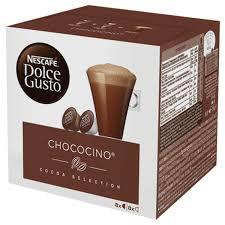Купить <b>Капсулы для кофемашин</b> NESCAFE Dolce Gusto ...