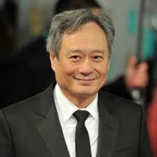 Ang Lee Net Worth - biography, quotes, wiki, assets, cars, homes ... via Relatably.com