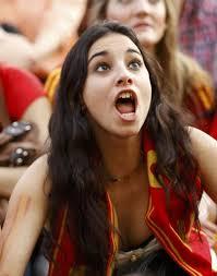 Gadis-gadis Spanyol vs Italia, siapa lebih dominan? - Berita
