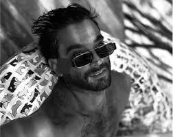 2019 Designer <b>Sunglasses</b> Men And Women <b>Sunglasses Small</b> ...