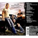 If Everyone Cared [DVD][*] by Nickelback