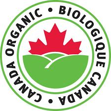 essay  as an organic farmer  i choose certification   young agrariansruminant organic logo