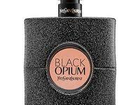 19 Best Perfumes images | <b>Perfume</b>, <b>Fragrance</b>, <b>Perfume</b> bottles