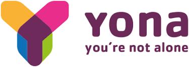 Afbeeldingsresultaat voor yona