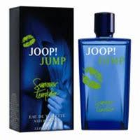 Отзывы покупателей о Joop Joop! <b>Jump Hot Summer</b>