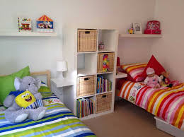 simple bedroom with toddler boy bedroom ideas on bedroom design ideas boys bedroom decorating ideas pinterest