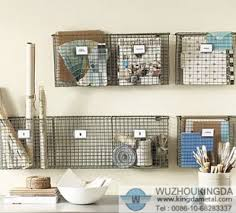magazine rack wall mount: if you are interested pls feel free to contact us tel    email servicewzjdhotmailcom