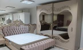 bad feng shui to have mirror facing bed bad feng shui mirror facing