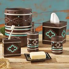 bath accessory sets wayfair bathroom set