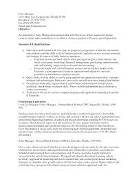 good objective statement for s position cipanewsletter resume objective statement for s manager clasifiedad com