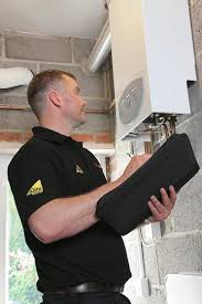 Image result for How To Find Reliable Heating Services Near You