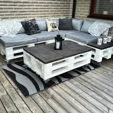 patio furniture from pallets. afbeeldingsresultaat voor pallet furniture patio from pallets
