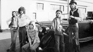 Broken Chain: A History of <b>Fleetwood Mac</b> Firings and Departures ...