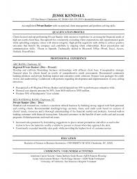 mortgage banker resume business analyst resum resume for a banker mortgage banking resume