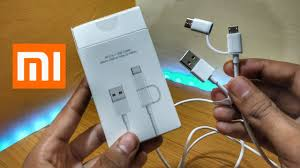 <b>2 in 1 USB Cable</b> Combo | Micro USB and Type C Cable Review ...