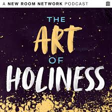 The Art of Holiness