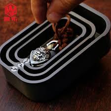<b>EDC Outdoor</b> Pocket Tool Storage Box <b>Outdoor Aluminum Alloy</b> ...
