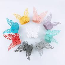 <b>Butterfly</b> Cut Promotion-Shop for Promotional <b>Butterfly</b> Cut on ...