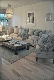 romantic and shabby chic coastal living room who wouldnt want to snuggle into chic cozy living room furniture