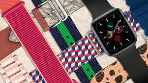 The Best <b>Apple Watch Bands</b> | PCMag
