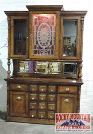 fantastic pulaski apothecary collection cabinet antique pulaski apothecary style