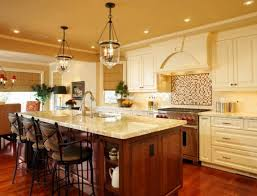 Kitchen Pendant Lights Over Island Height Of Pendant Lights Over Kitchen Island Best Kitchen Island