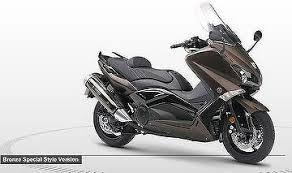 (MOQ 20 Ft Container) Brand New <b>Motorcycle for Yamaha T-Max 530</b>