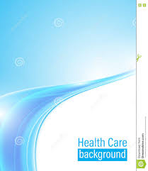 abstract health care background flyer cover page design blue wave abstract health care background flyer cover page design blue wave pattern
