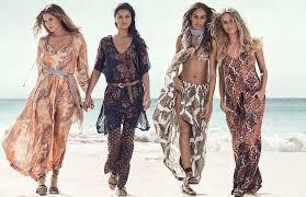 """Résultat de recherche d'images pour """"image d'habit de H&M de l'été 2015 AVEC LES PRIX"""""""