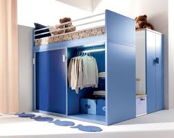 bedroom storage and mattresses for kids boys bedroom furniture ideas