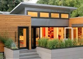 Modern Modular Home Plans   Smalltowndjs comHigh Resolution Modern Modular Home Plans   Small Home Modern Modular Prefab House