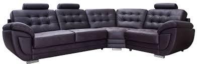 <b>Угловой диван</b> «<b>Редфорд</b>» (3mL/R901R/L)