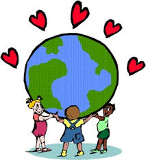 Image result for earth images for kids