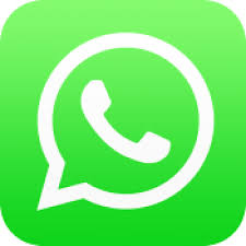 Image result for How to hide WhatsApp Message preview