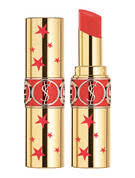 Makeup, Fragrances, Skincare & Gifts | <b>YSL</b>