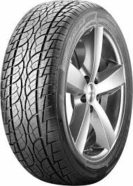 Buy suitable <b>Nankang</b> tyres for DODGE JOURNEY