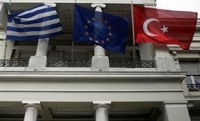 Αποτέλεσμα εικόνας για ελληνοτουρκικά φωτο