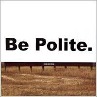Image result for polite