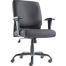 oif big and tall mid back swiveltilt fabric chair black bedroomattractive big tall office chairs furniture