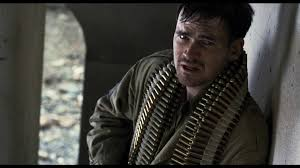 saving private ryan favorite movie ericmackattacks saving private ryan
