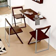 space dining table solutions amazing home design: creative small space dining table solutions inspirational home