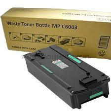 Купить <b>Бункер отработанного тонера Ricoh</b> MP C6003, 416890 ...