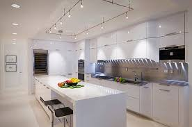 contemporary kitchen modern kitchen lighting modern kitchen lighting for kitchen contemporary kitchen lighting ideas new awesome modern kitchen lighting ideas