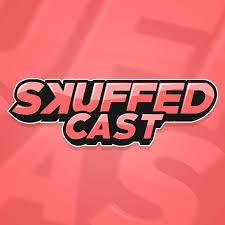 Skuffed Cast