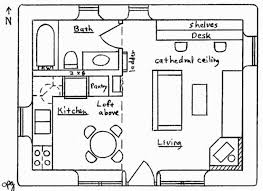 Design Your Own Home Plans   Home Design Ideas    design your own house plans uk Satisfying