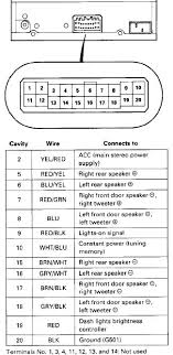honda civic 2007 wiring diagram honda image wiring wiring diagram for 2007 honda crv the wiring diagram on honda civic 2007 wiring diagram