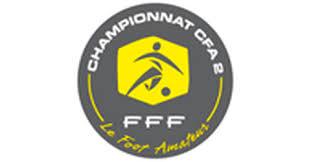Rodada 10 - CFA 2 2014 grupo 8 - França - BeSoccer Resultados ...